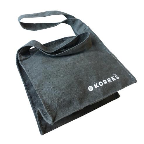 Δώρο Κorres Καλοκαιρινή Τσάντα
