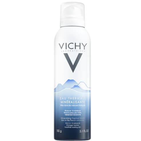 Eau Thermale Mineralisante 150ml - Vichy