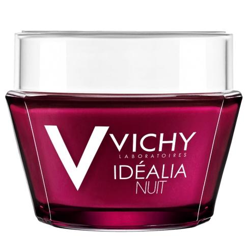 Idealia Skin Sleep 50ml - Vichy