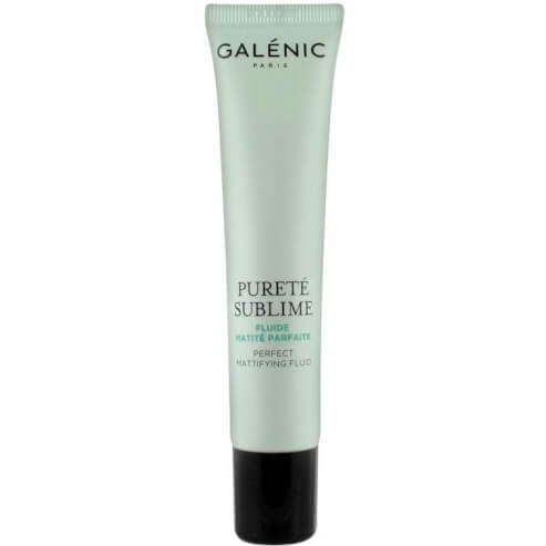 Purete Sublime Fluide Matite Parfait 40ml - Galenic