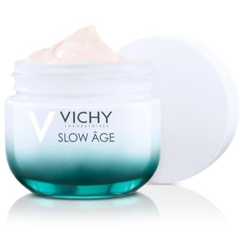 Slow Age Balm 50ml - Vichy