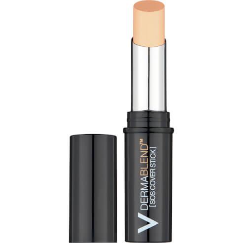 Dermablend Stick Ultra Correcteur 4.5g - Vichy