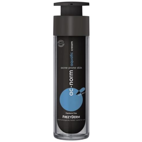 Ac-Norm Aquatic Cream 50ml - Frezyderm