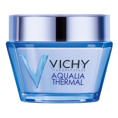 Vichy Aqualia Thermal Hydration Dynamique Creme Κρέμα Ημέρας Ενυδατική Φροντίδα 50ml