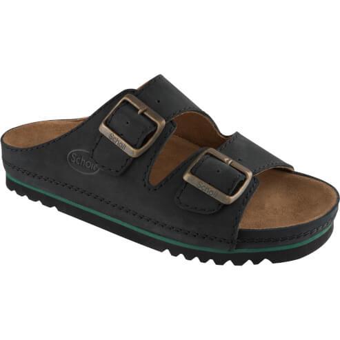 9f944632e94 Dr Scholl Shoes AirBag Μαύρο ΝΕΟ Ανδρικά Ανατομικά Παπούτσια που Χαρίζουν  Σωστή Στάση & Φυσικό,