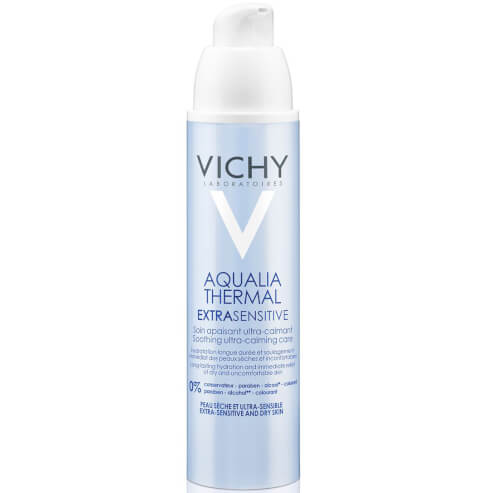 Aqualia Thermal Extra Sensitive 50ml - Vichy