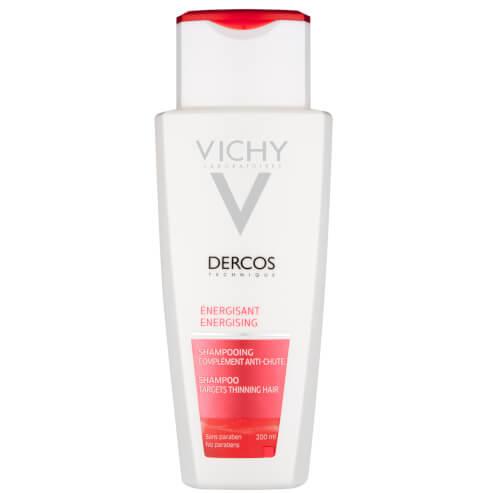 Dercos Shampoo Energisant - Vichy