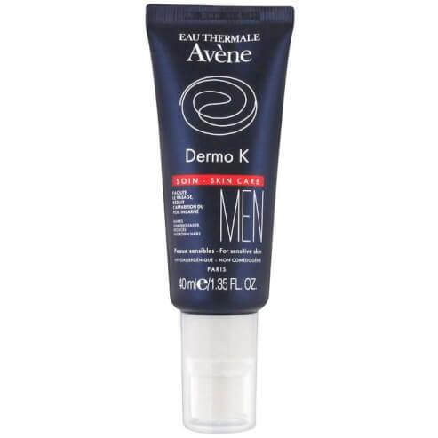 Avene Homme Dermo K 40ml