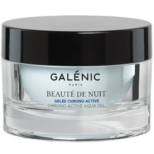Beaute de Nuit Gelee Chrono-Active 50ml - Galenic