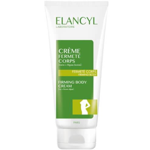Firming Body Cream 200ml - Elancyl