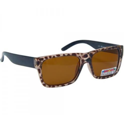 b183e9c049 Eyelead Γυαλιά Ηλίου Γυναικεία με Σκελετό Ταρταρούγα L618