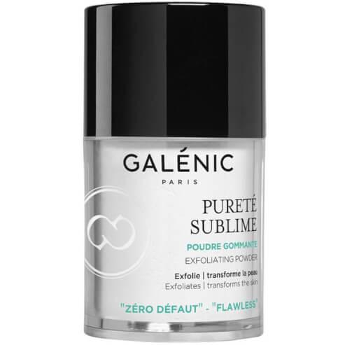 Purete Sublime Poudre Gommante 30g - Galenic
