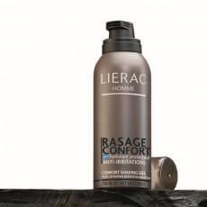 Homme Gel De Rasage 150ml - Lierac