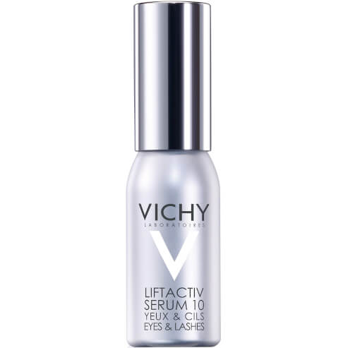 Liftactiv Derm Source Serum 10 15ml - Vichy