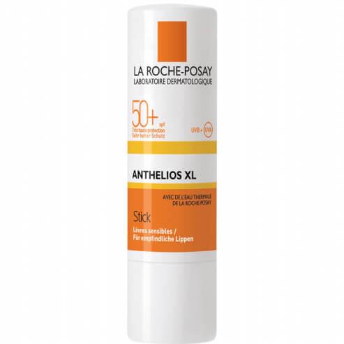 Anthelios XL Stick Levres Spf50+ 4,7ml - La Roche-Posay
