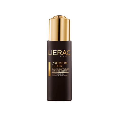 Premium Elixir 30ml - Lierac