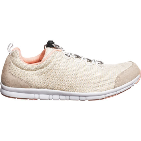 8b555515606 Dr Scholl Shoes Wind Step Μπεζ Ανατομικά Παπούτσια, Χαρίζουν Σωστή Στάση &  Φυσικό, Χωρίς