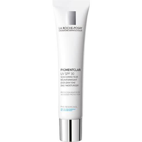 Pigmentclar UV Spf30 Κρέμα για Κηλίδες Προσώπου 40ml - La Roche-Posay